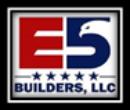 E5 Builders Logo
